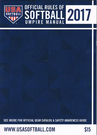 st louis metro softball umpires association asa forms rh stlmsua com Asa Umpire Equipment ASA Umpire Polo Shirt